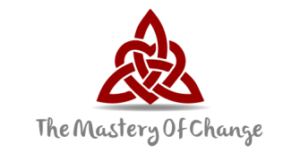 The Mastery Of Change